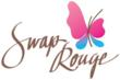 Swap Rouge Logo